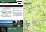 Randonnée Plaisance Gers - Circuit des vignes - Camping Gers Arros