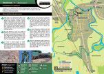 Randonnée Maubourguet - Sur les sentiers de l'histoire - Camping Gers Arros