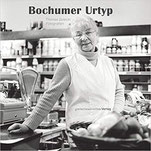 """Die Textmamsell: Buchcover """"Bochumer Urtyp"""" (Text)"""