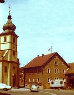 Geusfeld