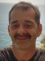 GERHARDS DRECHSELWERKSTATT LINDINGER HOLZ DRECHSELN Profil Bild