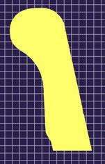JK WH2D リム形状