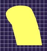 TAD ティーエーディー カップ: B5 リム: WB リム形状