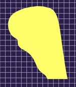 ティルツ211 B17リム形状