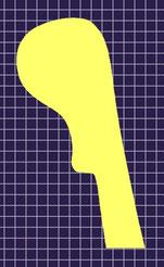 ティルツマックウィリアム4Wリム形状