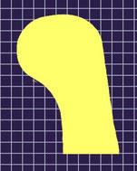 JK 2E/DM 4.2 Stefan Dohr model リム形状
