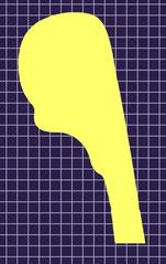 ティルツヘルツェル6リム形状