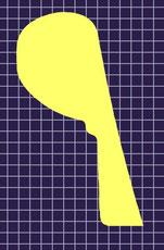 ベストブラス3C リム形状