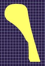 ブレゼルマイヤー2H5S リム形状