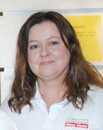 Martina Hirczi