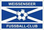 Weißerseer FC E1