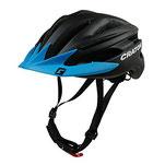 Cratoni  beste gute Fahrradhelme kaufen billig guenstig test tipps erfahrungen meinungen vergleich online bestellen sparen beste gute schnaeppchen