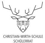 Logo Schülerrat