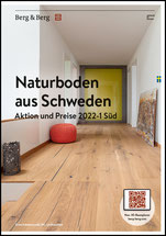 Parketthaus Scheffold Downloads Berg&Berg Technisches Datenblatt 2019