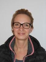22. Sabrina Niedrist, 1984, Pflegehelferin