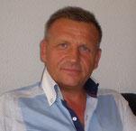 Павел П. Павлюк  координатор  TTKENT