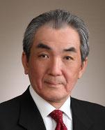 Masato NAGASE (President)