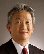 Makoto HAYASHI (Director)