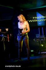 Mia Belle/eventphoto-leo.de