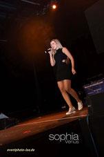 Sophia Venus / Pirschheidi / Schlager / eventphoto