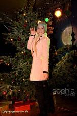 Sophia Venus/eventphoto-leo