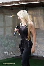 Sophia Venus/www.eventphoto-leo.de