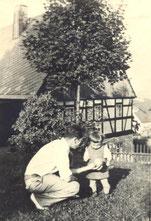 Bild: Bauernhof Baldauf Wünschendorf