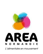 concours area agroalimentaire