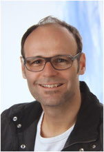 Steffen Rothfuß