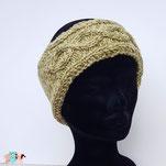 couleur naturelle, teinture textile, laine, soie, magasin de laine, développement durable, mérinos, laine locale, laine artisanale, chale, fonty, boutique laine, bonnet, bandeau femme, chauffe-oreille, headband