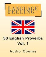 Audio Course 50 English Proverbs   Аудио Курс 50 Английских Поговорок