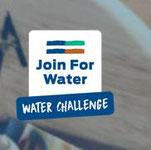 waterchallenge : site voor lkr.
