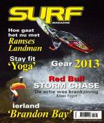 SURF NL 03-2013