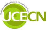 UCE de Ciències de la Natura
