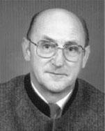 OV Josef Kofler