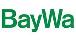 In den Märkten der BayWa Voralberg zu erhalten