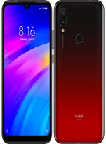 réparation Xiaomi en essonne(91) Longjumeau/Chilly-Mazarin/Viry-Chatillon