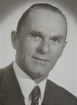 Artur Johler