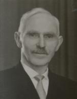 Christian Johler