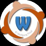Homepagegestaltung für Privatanwender und Vereine