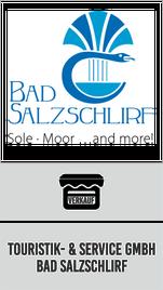 Verkaufsstelle Südwest-Guschein Regionalforum Fulda Südwest
