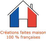 creations francaises