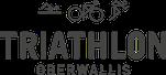 Triathlon Oberwallis