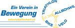 Triathlon VC Allschwil