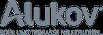 ALUKOV Austria GmbH