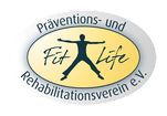 OsteoWerdenfels Partner FitLife Rehaverein