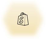 Sichere SSL-Verschlüsselung