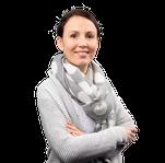 Dr. Natalia Gorynia-Pfeffer, RKW Kompetenzzentrum