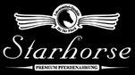 Logo Starhorse