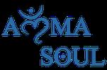 ammasoul, jamaril school, amandine polovtseva, eugenia corne, matriz y flor, yoga prenatal quimper, faja, ceinture de lunes,